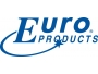 Europroducts logo