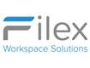 Filex Ergonomics logo