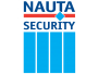 Nauta Security logo
