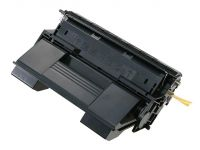Imaging Cartridge Epson S051111