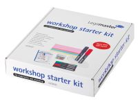 Workshop Starterkit