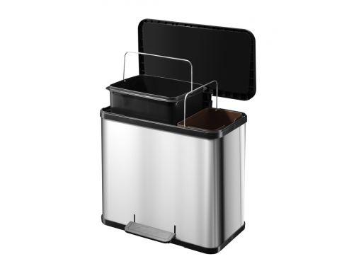 Gescheiden Afvalbak Keuken : Gescheiden afvalbak simple gescheiden afvalbak keuken fris vers