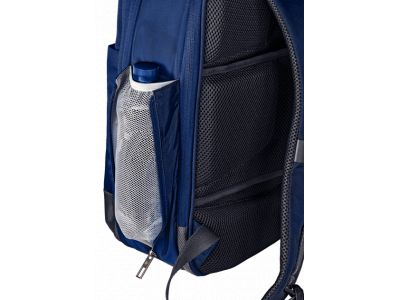 e1cdb3e1e49 Leitz Complete 15.6 Inch Smart Rugzak Voor Laptop Blauw ...
