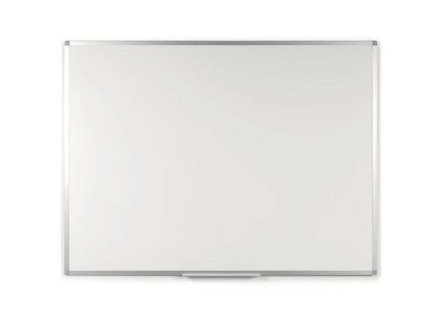Whiteboard magneetbord 90x120 email 8653846