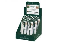 Perfect Pencil Faber-Castell display 10 sets