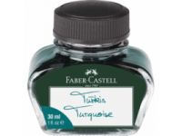 Vulpeninkt Turkoois Flacon 30 Ml