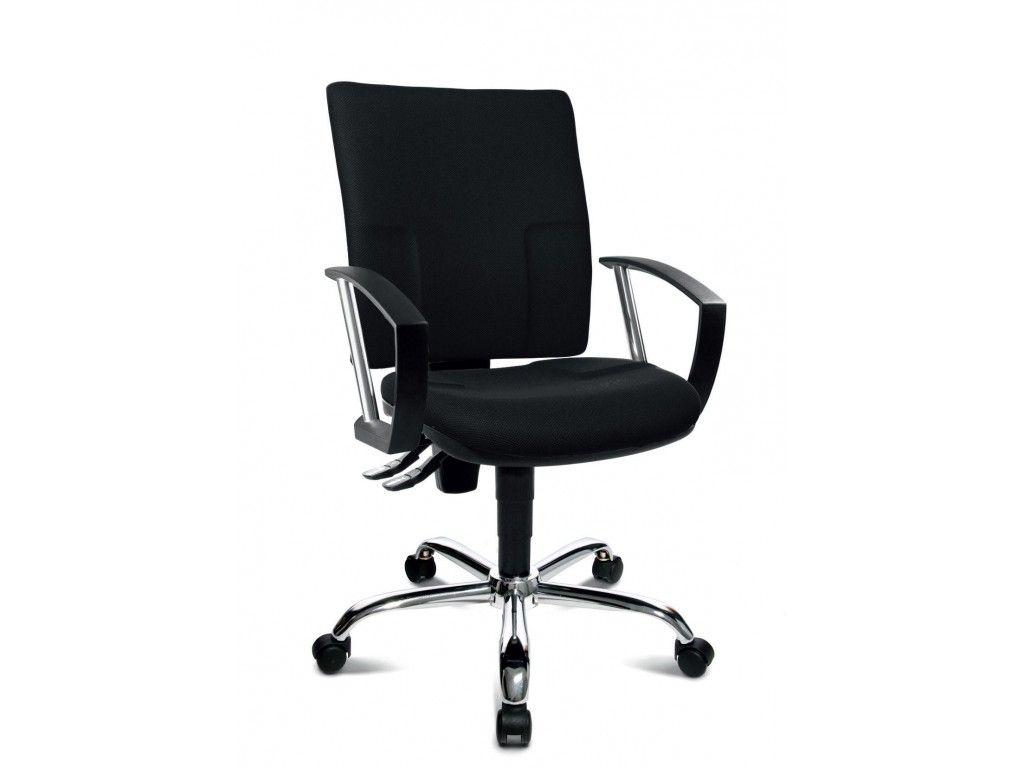 Bureaustoel ikea zwart bureaustoel hoes eenvoudig over de zitting