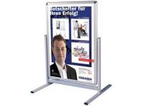 OUTLET Stoepbord Outdoor, A1.