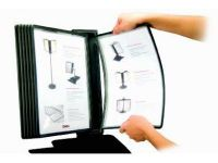 OUTLET Document Display Panelen Pak a 10 stuks