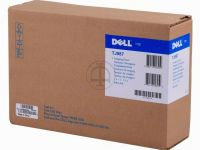 OUTLET Tj987 Dell 1720 Opc Zwart