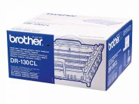 OUTLET Drum Eenheid Brother Dr 130 cl