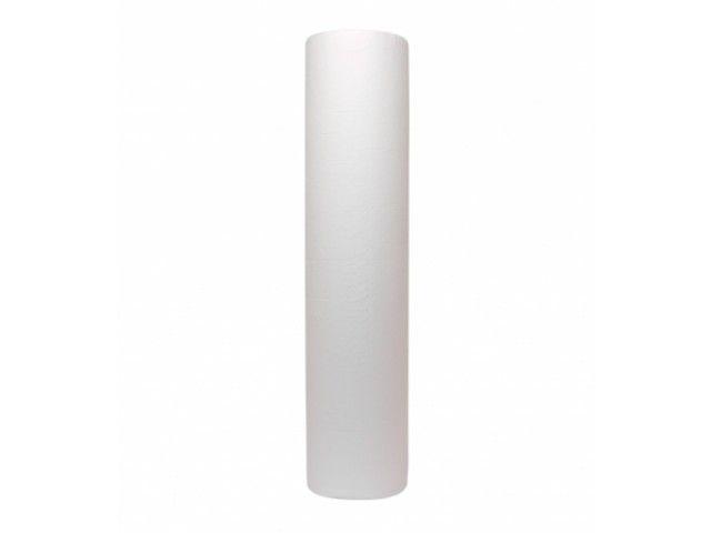 Europroducts onderzoek tafelpapier 2 laags cellulose 60cm for Tafel papier
