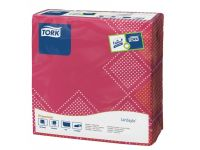 Tork 477455 Placemat 31x42cm Retro Oxford