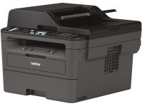 zwart-wit laserprinter All-in-one MFC-L2710DW