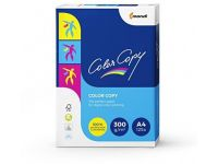 Color Copy Kleurenlaserpapier A4 300 Gram