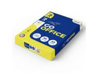 Color Copy Go Office Printpapier FSC A4 80 Gram