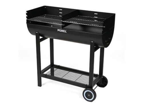 Barbecue - Party Grill