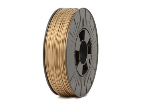 1.75 Mm (1/16 inch) Pla-draad - Brons - 500 G