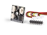 Rs485 Driverboard