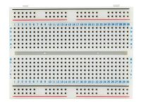 High-quality Soldeerloze Breadboards - 456 gaten