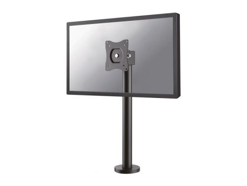 Newstar Monitorarm Zwart Ns-dpos100black