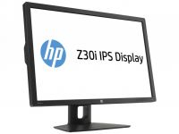 HP Z Display Z 30 i 76,2 cm Monitor (30 Inch)