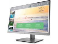 Hp Elitedisplay E233 23 Inch Ips Lcd-Monitor Usb 3.0