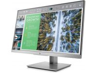 Hp Elitedisplay E243 23.8 Inch Ips Lcd-Monitor