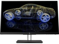 Hp Z23n G2 23 Inch Full Hd Ips Monitor