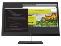 Hp Z24nf G2 23.8 Inch Led-monitor