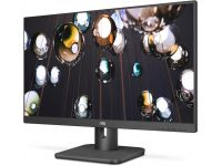 AOC 24E1Q 24 Inch Full HD Monitor