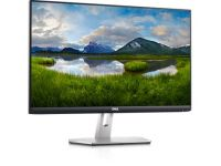 Dell S2421HN 24 Inch Monitor