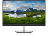 Dell S2721HN 27 Inch Full-HD Monitor