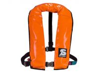 Reddingsvest Golf 150 Oranje Secumar