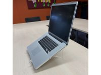 Laptopstandaard Acryl 5mm