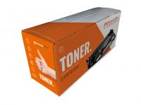 Huismerk Toner TN-900 Yellow