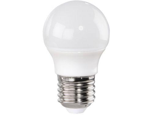 Dag Licht Lamp : Xavax ledlamp e lm vervangt w druppellamp daglicht
