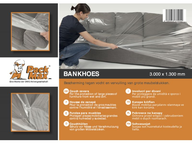 Bankhoes 3 Zits.Discountoffice Bankhoes 2 Zits Discountoffice Nl
