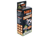 T-rex Fix-It 2K glasvezelband 50 mm x 1,25 meter