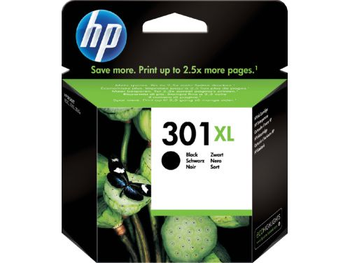 HP301