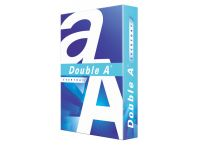 Kopieerpapier Double A Everyday A4 70 Gram Wit 500vel