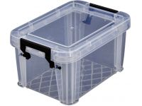 Opbergbox Allstore 0.5 Liter 135x93x75mm