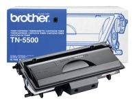 Toner Brother Tn-5500