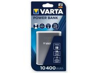Powerbank Varta 10400mAh