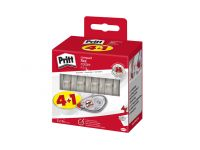 Pritt Value Packs 4+1 gratis! 2