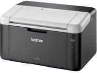 Compacte zwart-witlaserprinter Brother Hl-1212w