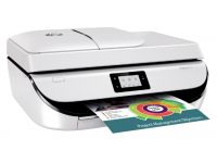 Multifunctional HP OfficeJet 5232