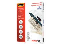 Lamineerhoes Fellowes A4 125 Micron