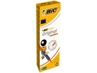 Drukpotlood Bic Matic Grip Office 0.7mm 3x9cm stift