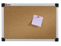 Verwonderlijk Prikborden - Prikborden kopen? Bij DiscountOffice.nl vindt u het! DL-54